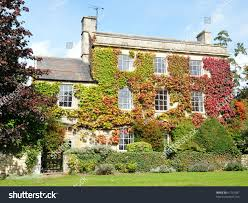 100 Www.home And Garden Beautiful House Autumn Stock Photo Edit Now 61763587