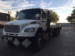 Flatbed Trucks In Jacksonville, FL For Sale ▷ Used Trucks On ... Used 2017 Hyundai Accent For Sale Jacksonville Fl 2015 Ford F150 Retail Rwd Truck Used 2014 Freightliner Scadia Tandem Axle Sleeper For Sale 2016 Caterpillar Ct660s Dump Auction Or Lease New Httpbozafcom20fordf150dealer Cheap Tow Service Fl Best Resource 2000 Freightliner Fld12064tclassic For Sale In By St Augustine And Driver Scoring Advanced Tech Helps Fleets Keep It Simple Honda Ridgeline Center Home Facebook