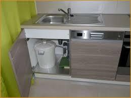 vaisselle ikea cuisine ikea cuisine lave vaisselle offres spéciales meuble evier lave