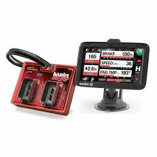 63749 Six-Gun Diesel Tuner With Banks IDash 5 Inch Screen For Use ... You Can Teach Your Old Dog New Tricks Bitly1vqiqxo Bully Dog 66410 Automind 2 Programmer Hand Held For Use With Ford Dieselgas Sct Duramax Lml Dpf Delete Kit Dieselpowerup 5 Best 59 Cummins Reviews In October 2018 Diesel Afe Power January 2014 Basic Traing Programmers Chips And Boxes Diesel Got A 72019 67l V8 Super Duty Star Tuning Tuner 67 Banks Power 63867 Sixgun Wswitch 0607 Chev Amazoncom Edge Products 25002 Evolution Gm 66l 19972016 Vehicle Cts2