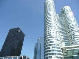 taxe sur les bureaux la taxe sur les bureaux fixée pour l ée 2012