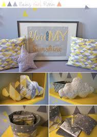 chambre jaune et gris relooking et décoration 2017 2018 chambre de nurserie bébé