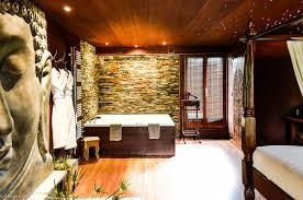 chambre avec spa privatif un week end romantique avec rien qu à soi room5