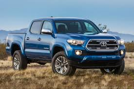 Where Can I Find A Dependable Used Truck Near Me? Most Reliable Car Brands According To Jd Power Ranked Business What Cars Suvs And Trucks Last 2000 Miles Or Longer Money 2018 Chevrolet Silverado 1500 Vs Ford F150 Ram Big Three Chevy Truck Month At Gilleland In Saint Cloud Mn 10 Things We Like Dont About The Toyota Tundra Driving Dayton Oh Where Can I Find A Dependable Used Near Me 19 On Road Autonxt 2015 Vehicle Dependability Study The Has Power Dependability Youve Grown Expect