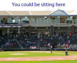2018 Baseball Spring Training Travel Packages in Arizona