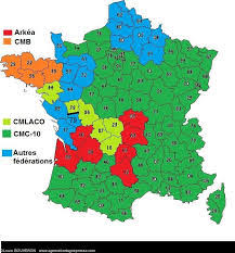 siege credit mutuel crédit mutuel la banque selon 18 fédérations régionales avis
