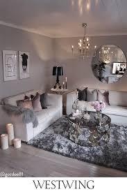 welche farbe passt zu grau westwing wohnzimmer ideen