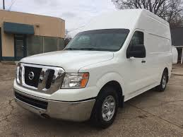 2013 NISSAN NV2500 HIGH ROOF CARGO VAN $ 19,500 | WE SELL THE BEST ... 2013 Nissan Frontier Familiar Look Higher Mpg More Tech Inside Photos Specs News Radka Cars Blog 2015 Overview Cargurus New For Trucks Suvs And Vans Jd Power Ud90 Automatic Closed Body Truck With A Tail Lift Driveapart Review Titan Pro4x Used Pro4x In Kentville Inventory Information Nceptcarzcom Luxury Reviews Rating Enthill Durban Cheerful Np300 Hardbody 2 5tdi Truck Tutto Sulle Idee Per Le Immagini Di Auto