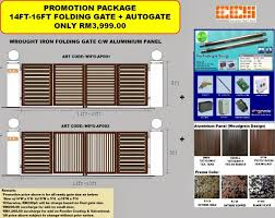 Gates Wrought Iron   Fence   Poly Skylight   Awning   Autogate ... Patio Pergola Amazing Awning Diy Dried Up Stream Beds Glass Skylight Malaysia Laminated Canopy Supplier Suppliers And Services In Price Of Retractable List Camping World Good And Quick Delivery Polycarbonate Buy Windows U Replacement Best Window S Manufacturers Motorised Awnings All Made In