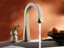 Fixing Dripping Faucet Kitchen by Fixing Kitchen Faucet 28 Images Single Lever Kitchen Faucet