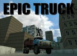 Epic Truck (Version 2) | Half-Life 2 Skin Mods Epic Truck Version 2 Halflife Skin Mods Simulator 3d 21 Apk Download Android Simulation Games Last Day On Earth Survival Cracked Game Apk Archives Mod4gamescom Steam Card Exchange Showcase Euro Gunship Battle Helicopter Hack Cheat Generator Online Hack Mania Pictures All Pictures Top Food Chef Gems And Coins 2017 Androidios Literally Just Some More From Sema Startup Aiming Big In Smart City Mania Startup Hyderabad Bama The Port Shines