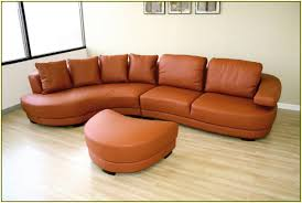 Ergonomic Living Room Furniture by Delectable Decorating Ideas Using Round Blue Fabric Love Seats And