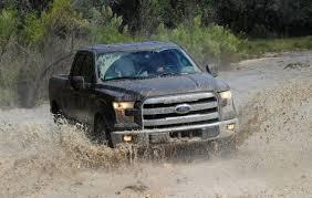 Pickup Truck Biggest Advantage - Business Insider