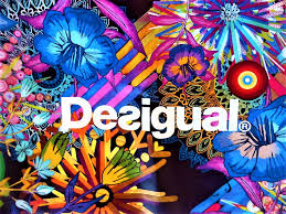 Up To 85% OFF Desigual Coupons 2018 Verified - Coupon Codes ... Vivid Seats Coupon Codes July 2018 Cicis Pizza Coupons Super Deals Uae Five Pm Ncaa 13 Free Printable For Friskies Canned Final Draft Upgrade Staples Fniture Code Chilis Coupons Promo Codes 20 New Best Offers Giving Fansedge Promos Cyber Monday Deals Discounts Tripadvisor Promo Key West Capital One Bank 500 Bonus Leatherupcom Nissanpartscc 2016 Bowl Tickets Coupontopay Youtube Ryder Cup Tickets Prices Hiking Hawaii Checks Unlimited Dave And Busters 20