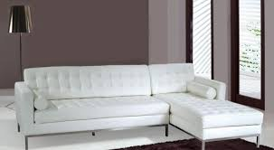 Sofa Bed Big Lots by 5 Big Lots Sofa Beds Big Lots Sofa Beds Submited Images