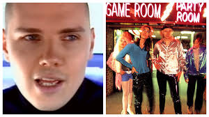 1979 Smashing Pumpkins by Time Travel To The 90 U0027s 20 Songs For Your Mix Tape