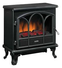 Menards Christmas Tree Stands by Furniture Fake Fireplace Heater Lowes Christmas Tree Lowes