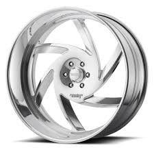 100 Custom Rims For Trucks American Racing Wheels VF516 Wheels VF516 On Sale