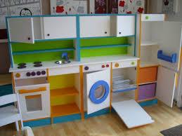 cuisine jouet pas cher cuisine en bois jouet pas cher element de cuisine ikea pas