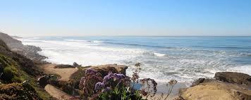 100 Point Loma Houses Vrbo Nazarene University San Diego Vacation Rentals