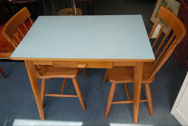 100 Red Formica Table And Chairs Vintage Gestablishment Home Ideas