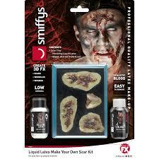 Halloween Jokes For Adults by Cosmetics4u Online Shopping For Cheap Cosmetics Makeup U0026 Fancy Dress