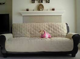 Sure Fit Sofa Covers Ebay by Best 25 Dog Couch Cover Ideas On Pinterest Pet Couch Cover Diy