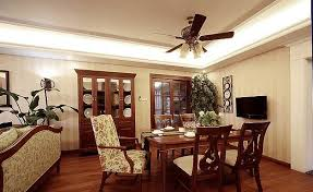 how to fix a wobbling ceiling fan ceiling fan