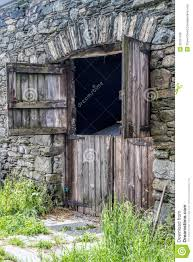 Old Stone Barn Royalty Free Stock Photos - Image: 32707148 11 Best Garage Doors Images On Pinterest Doors Garage Door Open Barn Stock Photo Image Of Retro Barrier Livestock Catchy Door Background Photo Of Bedroom Design Title Hinged Style Doorsbarn Wallbed Wallbeds N More Mfsamuel Finally Posting My Barn Doors With A Twist At The End Endearing 60 Inspiration Bifold Replace Your Laundry Pantry Or Closet Best 25 Farmhouse Tracks And Rails Ideas Hayloft North View With Dropped Down Espresso 3 Panel Beige Walls Window From Old Hdr Creme