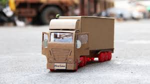 Wow Truck Wow Dudley Dump Truck Jac In A Box This Monster Sale 133 Billion Freddy Farm Castle Toys And Games Llc Wow Amazing Coca Cola Container Diy At Home How To Make Freddie What 2 Buy 4 Kids Free Racing Trucks Pictures From European Championship Image 018 Drives Down Hillpng Wubbzypedia Fandom Truck Pinterest Heavy Equipment Images Car Adventure Old Jeep Transport Red Mud Amazoncom Cstruction 7 Piece Set Bao Chicago Food Roaming Hunger