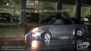 3-1-2018 Pine Bluff, Ar Flash Flooding And Heavy Rain, Car In ... On The Road 2015 Rdonsonthego Utah Trucking Academy Inc Specialty Schools In Salt Lake City Police Investigate Fatal Accident On Riverview Bluff Dr Youtube Ft Lauderdale Auto Transport Vehicle Shipping High End Two Men And A Truck The Movers Who Care These Are Craziest Cars From Tokyo Motor Show Business Uapb Magazine Springsummer 2017 By University Of Arkansas At Pine Ex Truckers Getting Back Into Need Experience Indiatown Driving School Directory Judge Rejects 80m Penalty Walmart Truck Drivers Lawsuit Elvaton Truck Service Repair Pasadena Multiple People Airlifted After Separate Wrecks Tuesday News