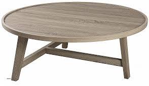 table pliante cuisine table basse bois métal fresh table salon ronde table basse table