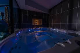 chambre d hote amoureux chambre d hote avec marseille chambre d hôte romantique