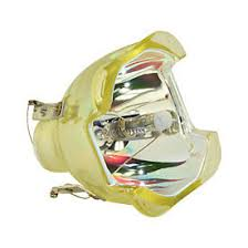 replacement bulb for sony kdf e60a20 bulb only kds50a2000 bulb