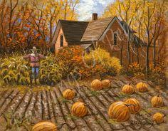 Pumpkin Patch Cyril Oklahoma by Mister October Ravenmood Pinterest Crows Ravens And Autumn