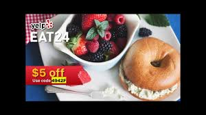 Eat24 Coupon $20 – COUPON Nhl Com Promo Codes Canada Pbteen Code November Gigis Cupcakes Marietta Code Romwe Mars 2019 Lexmark Printer Ink Coupons Kenneth Cole Coupon Draftday Eat24 Discount Tgif Restaurant Specials Brosa Fniture Hyperthreads Zappos Retailmenot Earthbound Trading Company Its Either A Coupon Or Gold Doubloon Blog Codes Tested By Actual Human Beings Fierce Pc Gymboreecom Free Printable Love Mplates Fenix 5x