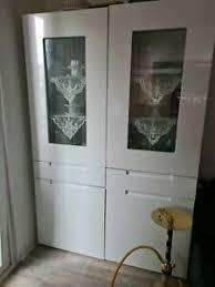 vitrine poco möbel gebraucht kaufen ebay kleinanzeigen