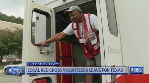 NC Red Cross Volunteers Heading To Texas To Help After Harvey Hits Movers Joseph Bailey Real Estate Durham Team Two Men And A Truck Two Men And A Truck Twomen_rdu Twitter Raleigh Nc Cousins Maine Lobster 2 Killed In Wake County Crash Abc11com Speedymen Moving Company 2men With North Carolina Food Rodeos And Core Values Best 2018 Asheville Calumet Drive Murder Arrests News Obsver Blog 3 Columns Page Of 7 Tobacco Road Tours