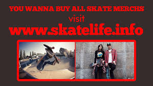 Www.skatelife.info, ON SALE - Frontage Skateboard Trucks - YouTube Commercial Truck Sales Heavy Duty Truck Sales Used Used Truck Sales In Texas Home Ak Trailer Aledo Texax And North American Tractor Trailers Parts Service Preowned 2016 Toyota Tundra 2wd Sr5 Crew Cab Pickup San 2013 Nissan Gets Its Commercial Trucks A Row All Chevy Cars Trucks For Sale Jerome Id Dealer Near Ipdent Co Stage Eleven Xi The New Standard Inside Back For In Camiones Baratos Capacity Sabre Transchicago Group 2018 Hennessey Ford F150 Hpe750 Supercharged Upgrade