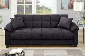 Buchannan Microfiber Sofa Instructions by Sofa Storage Sleeper F7888 U2013 Online Furniture Broker