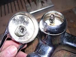 comment changer un robinet mitigeur de cuisine comment démonter un mitigeur