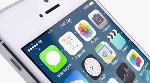 iOS bug causes Messages to crash iPhone to reboot when a certain