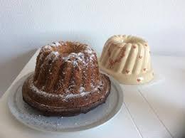 kouglof alsacien recette en vid cuisine kougelhopf alsacien ou kouglof par vivietclem une recette de fan à