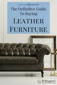 Bradington Young Sofa Quality by Definitive Guide To Buying Leather Furniture