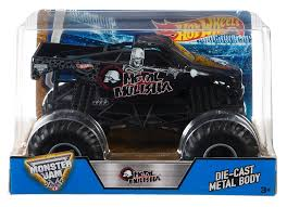 Amazon.com: Hot Wheels Monster Jam Metal Mulisha Vehicle: Toys & Games Metal Mulisha Driven By Todd Leduc Party In The Pits Monster Jam San Freestyle From Las Vegas March 23 Its Time To At Oc Mom Blog Image 2png Trucks Wiki Fandom Powered Amazoncom Hot Wheels Vehicle Toys Games Monsters Monthly Toddleduc And Charlie Pauken Qualifying Rev Tredz Walmart Canada Truck Photo Album With Crushable Car Mike Mackenzies Awesome Replica Readers Ride Rc