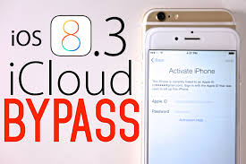 How To Bypass iCloud Activation Lock on iOS 8 8 3 8 4