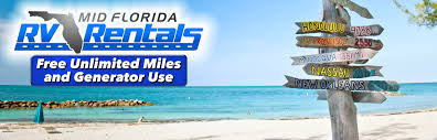Tampa RV Rental - Florida RV Rentals - Free Unlimited Miles And ... Penske Truck Rental Reviews Enterprise Car Sales Used Dealers Cars For Sale In 2019 New Hino 155 Chassis Diesel At Industrial Power Ditchburn Trucks On Twitter Two Isuzu N75190e Easyshift Goes Motorcycle Adventure Tours 4x4 Ecuador Freedom Certified Suvs Ient To Buy Uaa0220 Ultimate Audiences Capps And Van Moving Rentals Louisville Ky Budget With Unlimited Miles