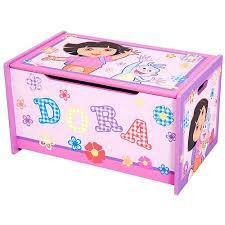 Dora The Explorer Kitchen Set Walmart by Dora The Explor Nick Nickelodeon Dora The Explorer Toy Box