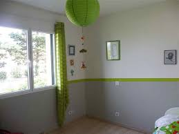 peinture chocolat chambre décoration chambre peinture chocolat 71 tours 09332030 prix