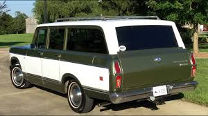 1974 International Harvester Travelall 100 - YouTube 1974 Intertional 200 44 Goldies Truck Sales Intertional Loadstar 1600 Grain Truck Item Eb9170 Harvester Travelall Wikiwand 1975 And 1970s Dodge Van In Coahoma Texas Intertionaltruck Scout 740635c Desert Valley Auto Parts Pickup For Sale Near Cadillac Short Bed 4speed Beefy Club Cab 4x4 392 Pick Up The Street Peep 1973 C1210 34 Ton 73000 Original Miles D200 Camper Special Pickup